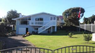 149a Harbour Road, Ohope
