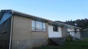 53B Tawhai Street, Stokes Valley