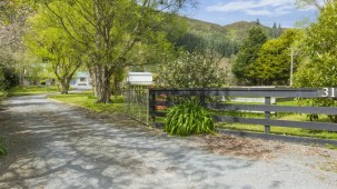 317 Whitemans Valley Road, Whitemans Valley