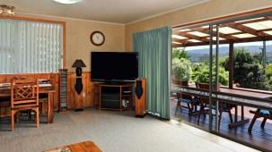 228 Spencer Road, Lake Tarawera