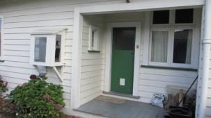 Unit 2, 20 Fitchett Street, Palmerston Nth City