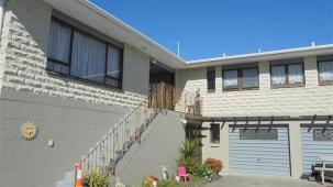 10 Ridgeway Terrace, Taradale