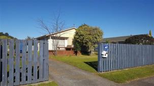 19 Peary Crescent, Flaxmere