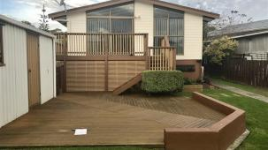 36 Kingsclere Place, Goodwood Heights