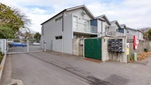 Unit 3, 14 Brougham Street, Addington