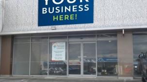 589A Tremaine Avenue, Cloverlea