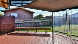 12 Larkspur Court, The Gardens