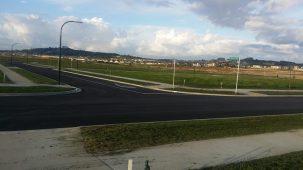 Stage 8 Donegal Glen Thomas Road, Flat Bush