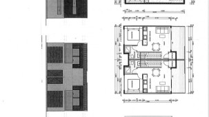 Unit 24, 18-22 Ashley Place, Papamoa Beach