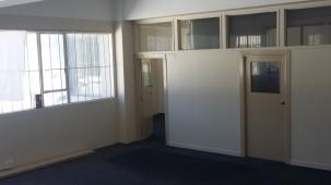 1179 Eruera Street, Rotorua Central