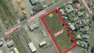 6 Kelvin Grove Road, Kelvin Grove
