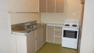 Unit 2, 26 Linton Street, Palmerston Nth City