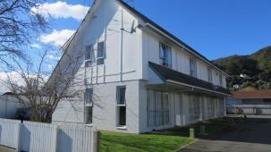 6A Flock Grove, Fairfield