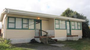 42B Sunlands Drive, Manurewa