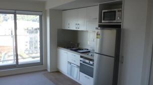 Apartment, Unit O, 72-82 Taranaki Street, Te Aro
