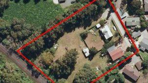 a and b, 101 Marne Road, Papakura