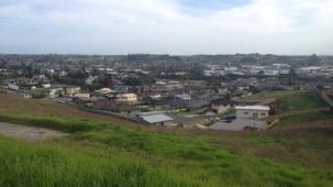 2/74 Cape Hill Road, Pukekohe