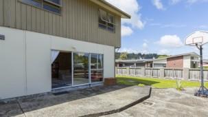 9A Norana Road, Maoribank