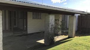63 Horokiwi Road West, Newlands