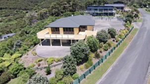 25 Soucis Lane, Okiwi Bay