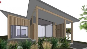 LOT 30, Te Moana Road , Waikanae