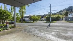 68 Pinehaven Road, Pinehaven