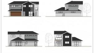 Lot 26 - Stage 1 Ward Street, Alexander Road Comprehensive, Wallaceville