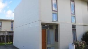 Unit 16, 520 Church Street, Palmerston Nth City