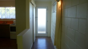 Unit 4, 11 North Street, Palmerston Nth City