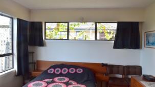 14 Barclay Avenue, Te Aroha