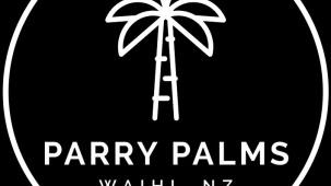 Lot  4 Parry Palm Avenue, Waihi