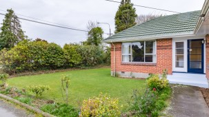 51 Northcote Road, Casebrook