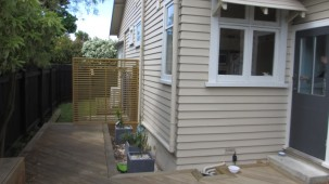 91 Russell Street, Palmerston Nth City