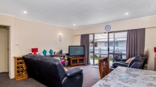 30A Old Quarry Road, Selwyn Heights
