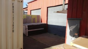 Unit 3 Ex Stewarts Electrical Supplies, 31 Ford Road, Onekawa