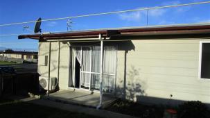 Unit 1, 285 Flaxmere Avenue, Flaxmere