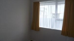 Unit 4, 20 Ranfurly Street, Hokowhitu