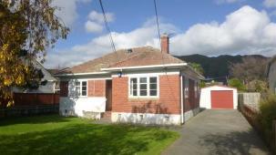 8 Brook Street, Waiwhetu