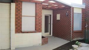 12 Hoyle Place, Westown