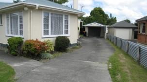6 Strathmore Place, Awapuni