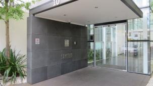 Unit B51, 10 Ebor Street, Te Aro