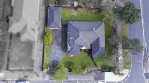 35 Pine Avenue, Ebdentown