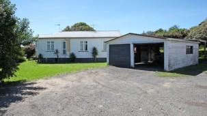 30 Bowen Street, Waiuku