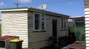 6 Martyn Street, Waiuku