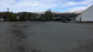 2 Tasman Rd, Otematata