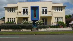 3/72 Te Awe Awe Street, Hokowhitu
