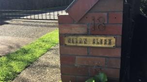 Unit 1, 18 Nolan Road, One Tree Hill