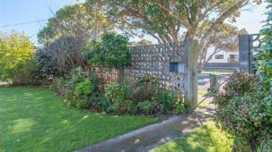 23 Kings Drive, Levin