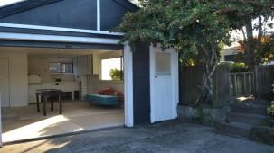 Unit 3, 14 Roberts Road, Te Atatu South