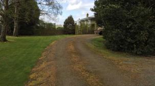 186 Oreti Plains Road, Winton